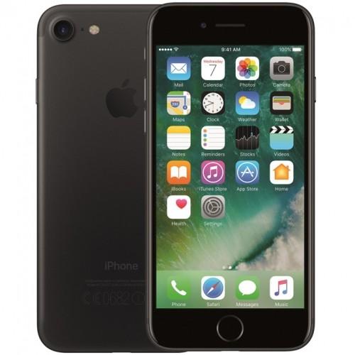 Apple iPhone 7 32GB czarny (MN8X2PM/A)