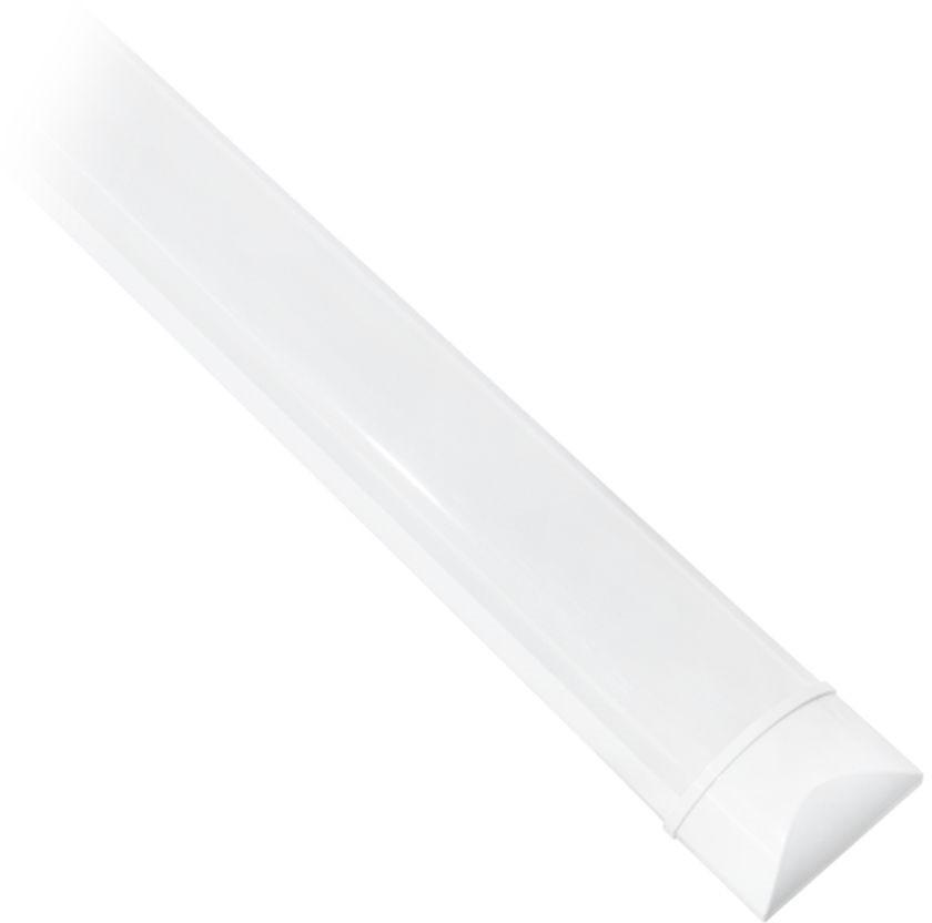 Wojnarowscy LED Oświetlenie blatu kuchennego VIGA LED/16W/230V 4000K