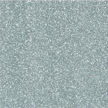 Tubądzin Gres strukturalny ETERNO 33,3x33,3