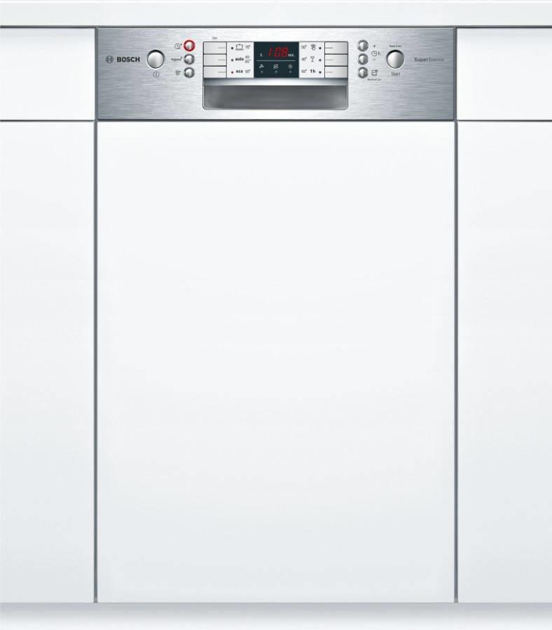 Bosch SPI46IS03E