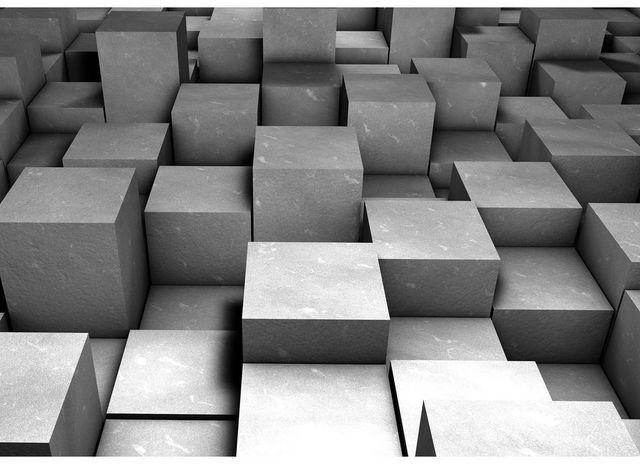 Consalnet Fototapeta 3D 254 x 416 cm