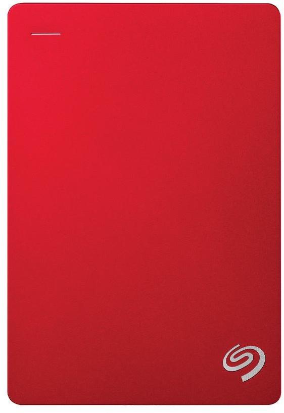 Seagate BackUp Plus 5TB STDR5000203