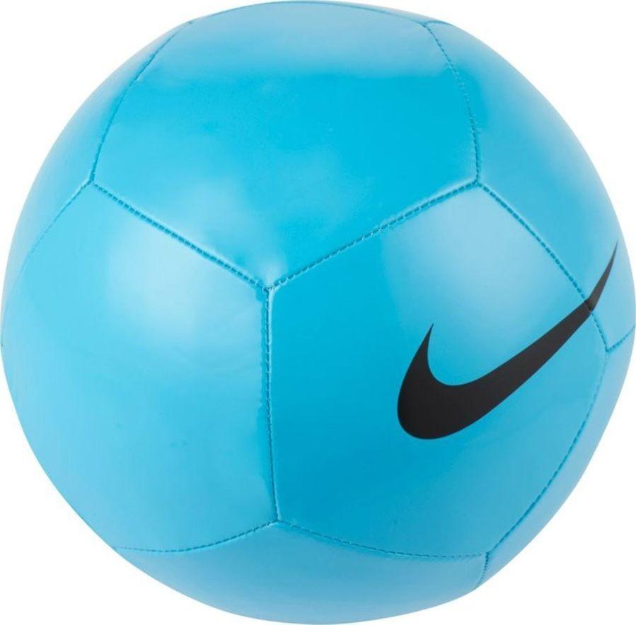 Nike Piłka nożna Pitch Team DH9796 410 3 DH9796410 3