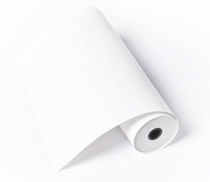 ALCOLIFE Papier do drukarki F5 pro PF5PRO PF5PRO