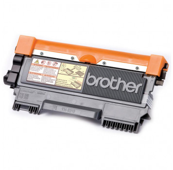 Brother TN-2010
