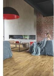Quick-Step Panel Winylowy Balance Rigid Click POSTARZANY KASZTANOWIEC NATURALNY RBACL40029 RBACL40029