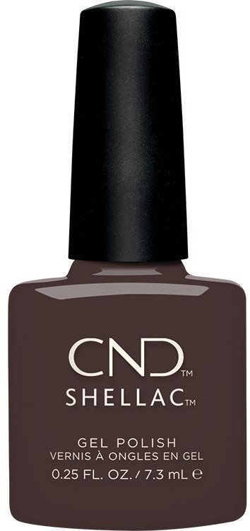 CND Cnd shellac phantom 7,3ml CNDSHEL306