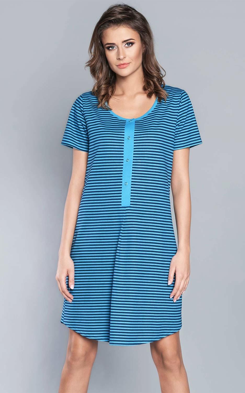 Italian Fashion Koszulka Sitia
