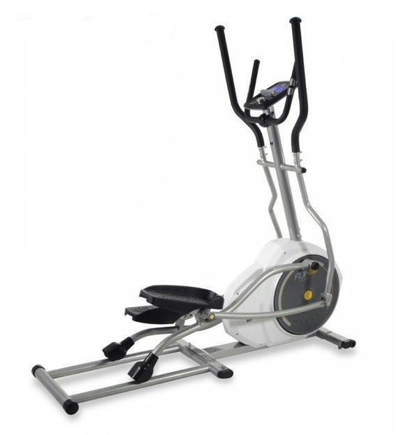 BH Fitness FDH 16 PROGRAM G842N