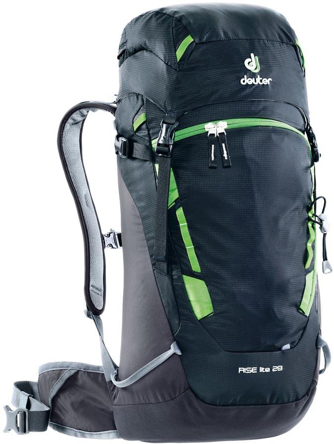 Deuter Plecak Rise Lite 28