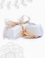 natural secrets Mydło cynkowe z olejem kokosowym 120 g (ręcznie robione) NS100103_20181118153930