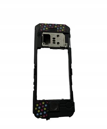 Nokia Korpus 7310 Supernova