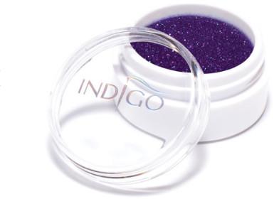 Indigo Indigo Efekt Holo Violet 2.5g