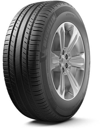 Michelin Premier LTX 235/55R20 102H