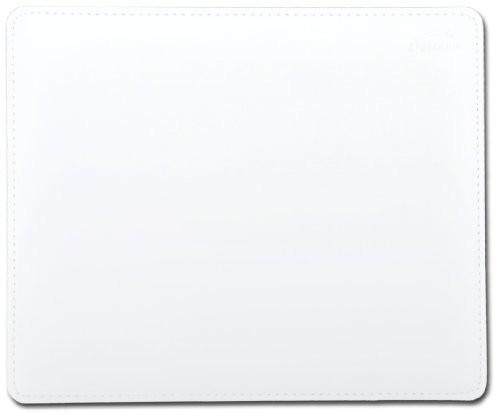 SPEEDLINK Speedlink Notary Soft Touch podkładka pod myszkę, biały 4027301362435