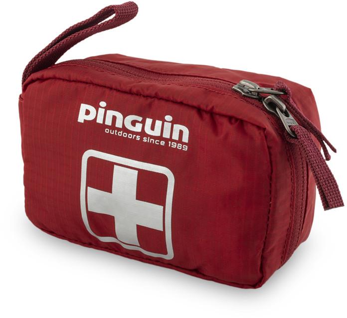 Pinguin Apteczka turystyczna Pinguin First Aid S