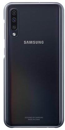Samsung Samsung Gradation Cover EF-AA505CVEGWW (EF-AA505CBEGWW)