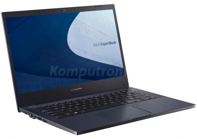 Asus ExpertBook P2451FA-EB0117T