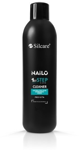 Silcare Cleaner Nailo 570ml 87