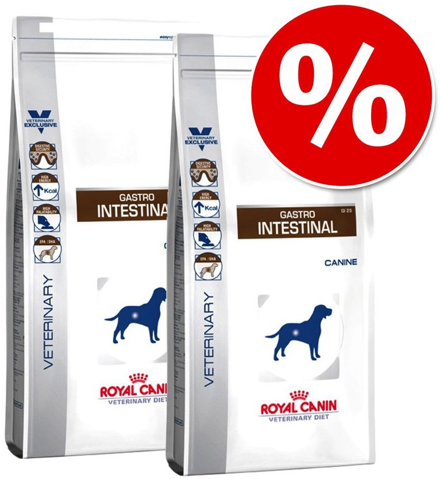 Royal Canin Anallergenic AN18 8 kg