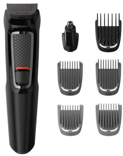 Philips Multigroom series 3000 7 w 1 MG3720/15