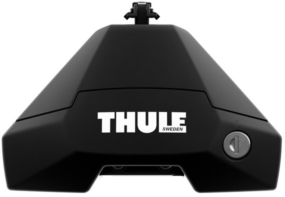 Thule Rapid System EVO 7105