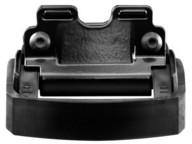 Thule Rapid Fixpoint XT 4023 kit BMW 5, X5 4023