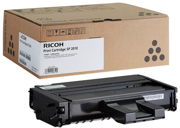 Ricoh 408160