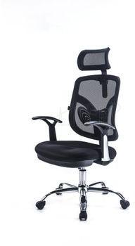 Angel Fotel ergonomiczny ANGEL biurowy obrotowy jOkasta