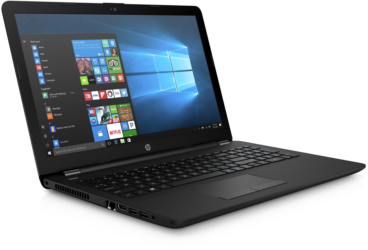 HP 15-bs096nd 2GF13EAR