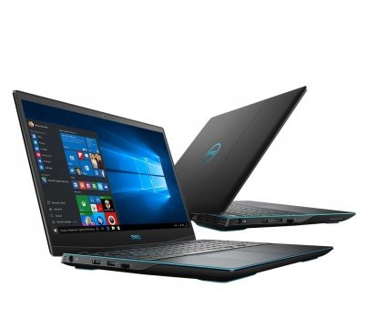 Dell Inspiron G3 3500 (Inspiron0942V2)