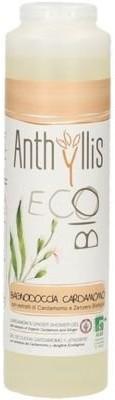 Anthyllis Anthyllis, płyn pod prysznic kardamon i imbir, 250 ml