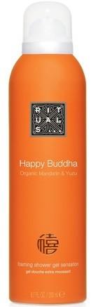Rituals Happy Buddha Żel pod prysznic w piance - 50ml