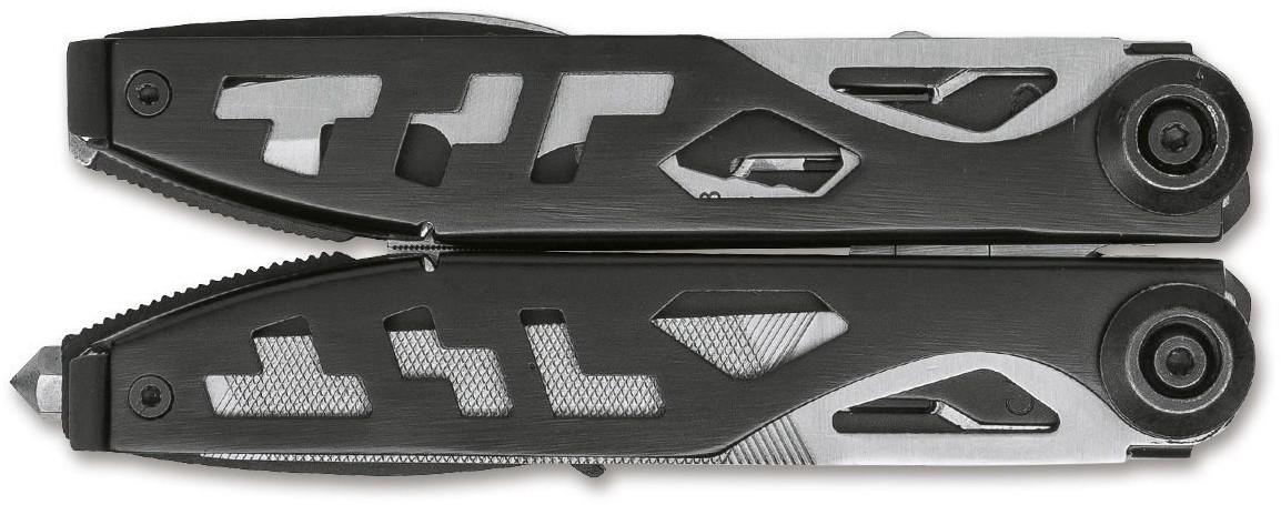 Boker Noże Multitool Plus Specialist II 09BO810