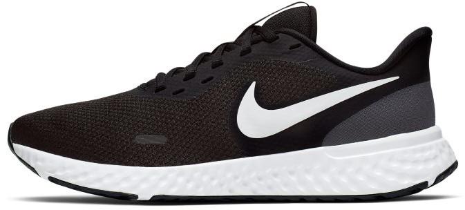 Nike Revolution 5 BQ3207-002 czarny