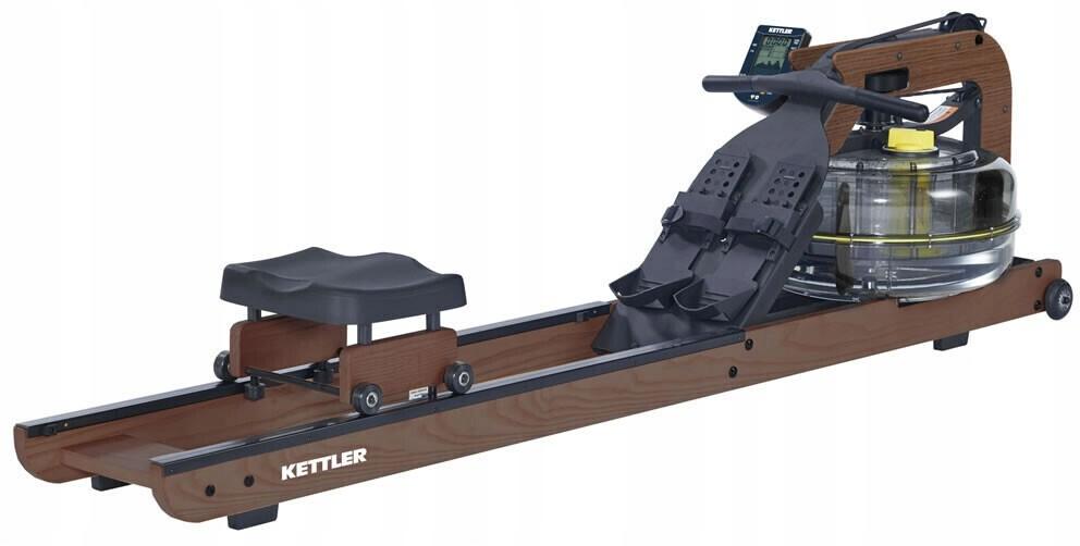 Kettler Wioślarz AquaRower 700 K-RO1033-500