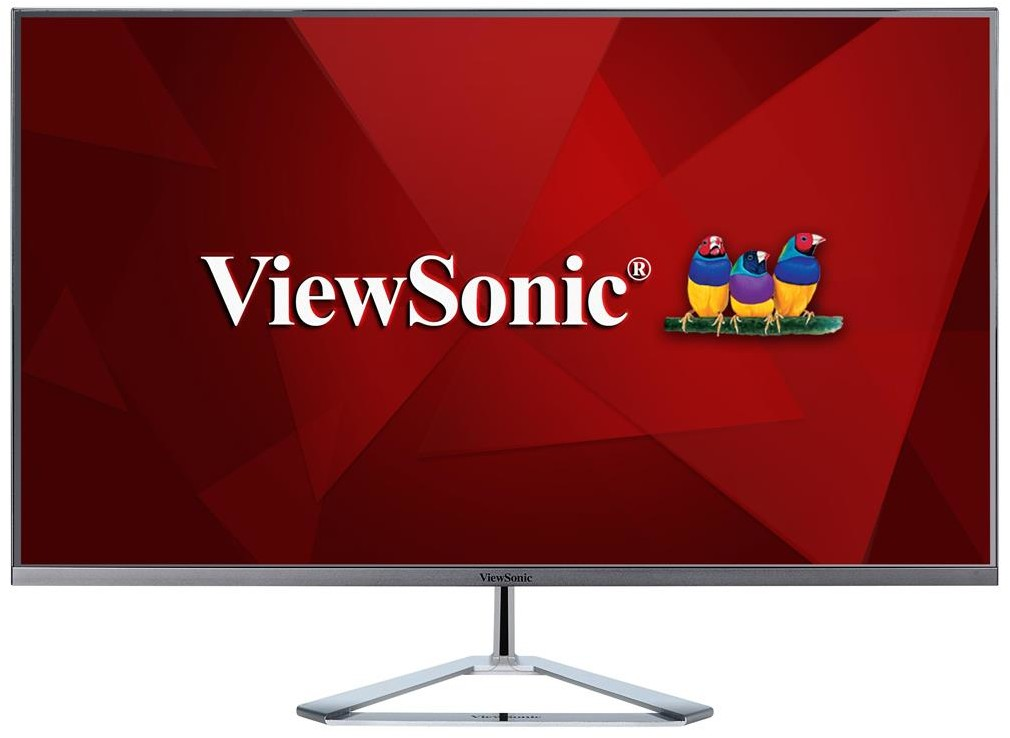 ViewSonic VX3276 32