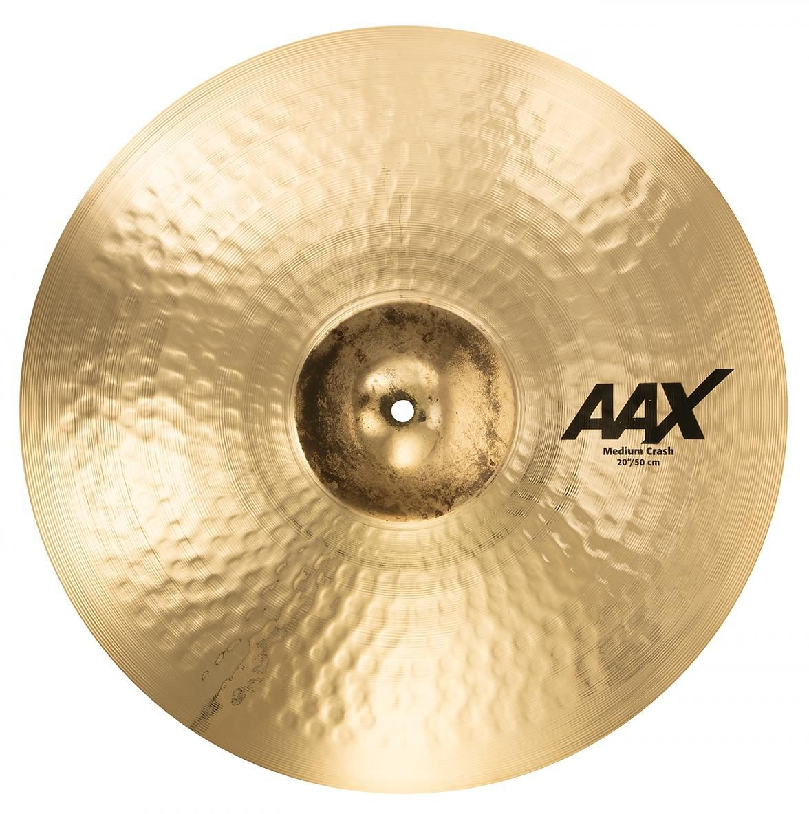 Sabian 22008 XC (B) talerz crash
