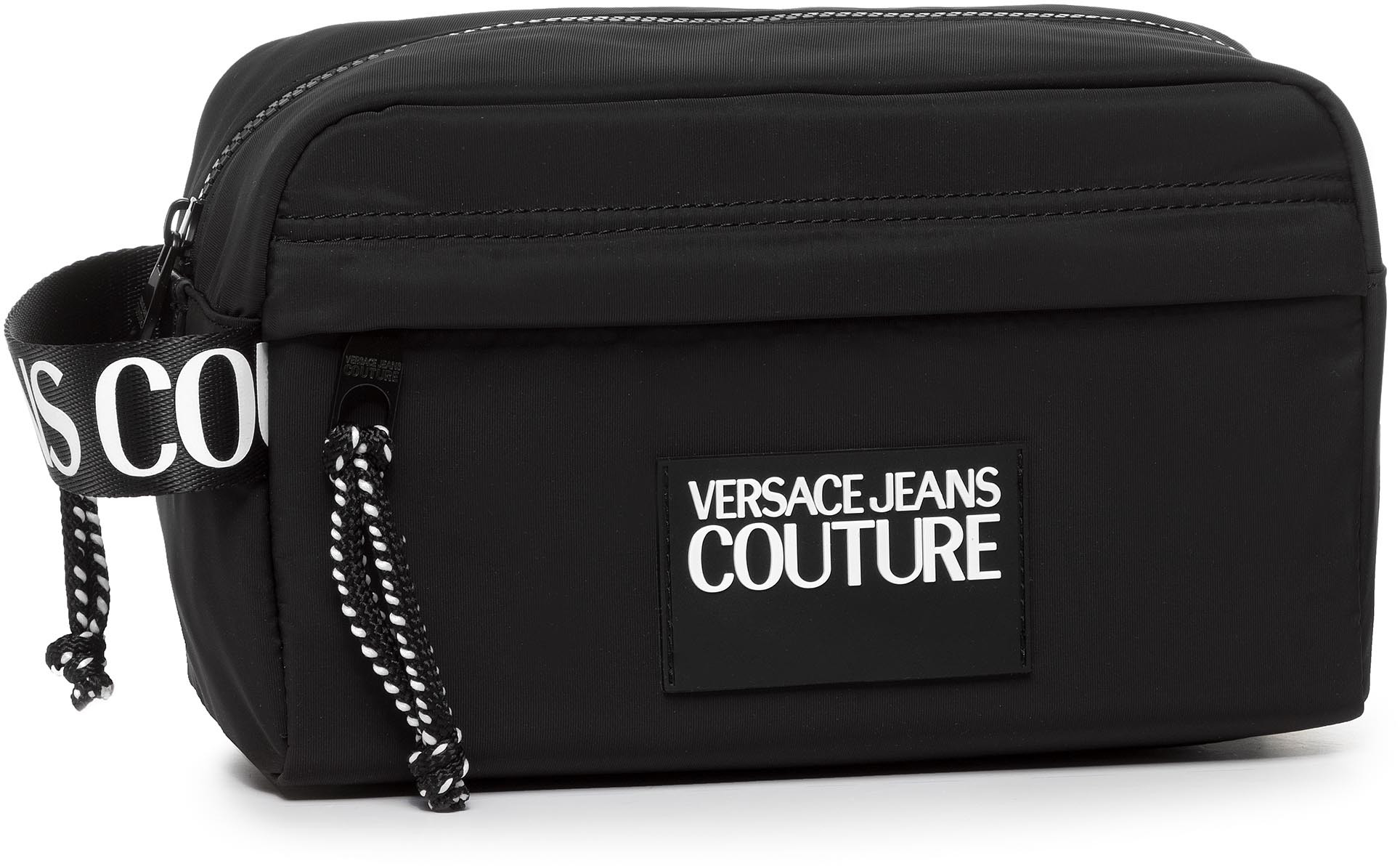 Versace Jeans Couture Kosmetyczka JEANS COUTURE - E1YVBB06 71426 899