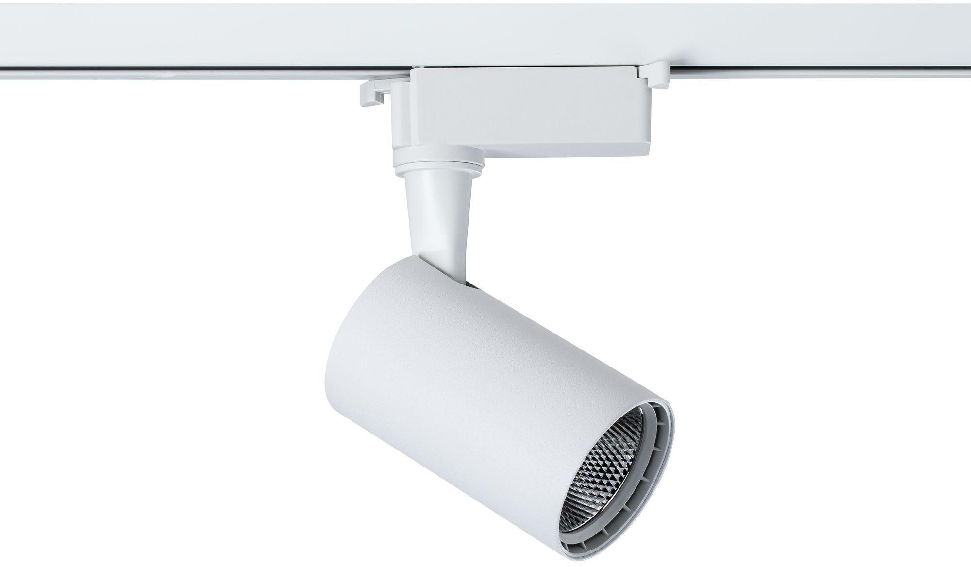 Maytoni TRACK TR003-1-6W3K-W Reflektor szynowy LED/450LM MYTR003-1-6W3K-W