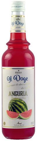 Distillati Group Syrop Il Doge 700 ml Arbuz