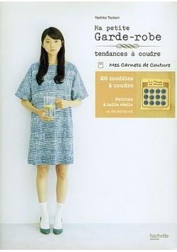 Ma petite Garde-robe Używana