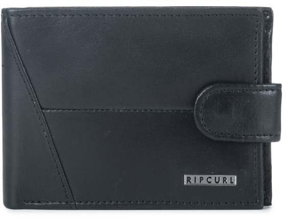 Rip Curl portfel Clean Clip Rfid All Day Black 90) rozmiar OS