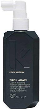 Kevin Murphy THICK AGAIN - zagęszczająca i pogrubiająca włosy kuracja dla mężczyzn 100 ml 9339341004004