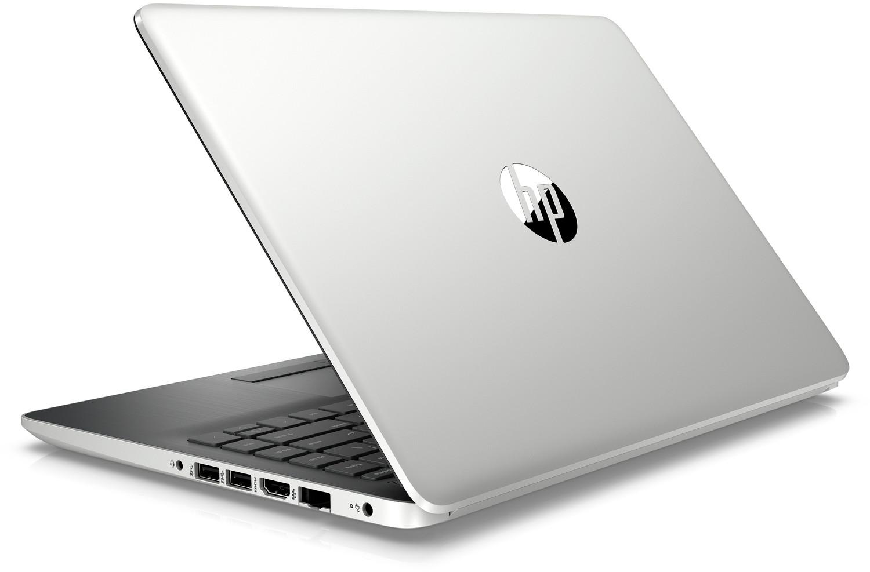 HP 14-cf0730 4GU45EAR HP Renew