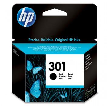 HP Nr 301 CH561EE