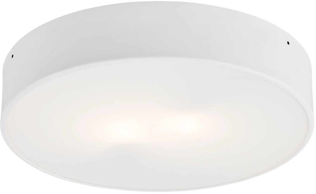 Argon Plafon śr:60cm 5X15W E27 DARLING Biały 2082 2082