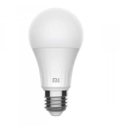 Smart XIAOMI XIAOMI Mi LED Bulb Warm White)