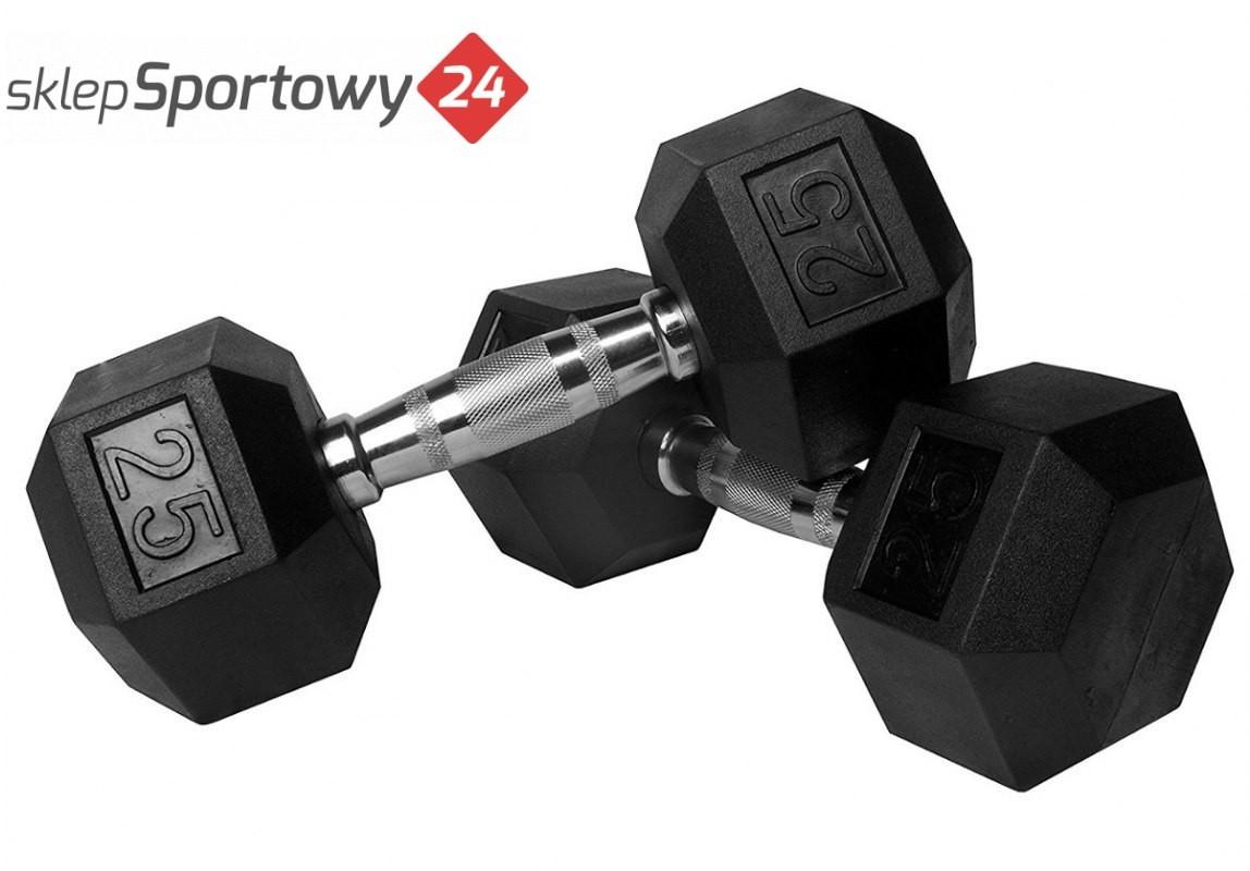 Axer TKO STRENGTH & PERFORMANCE INC STALOWA GUMOWANA HEKSAGONALNA HEX 35KG TKO ZADZWOŃ 600-555-801 ! K804RX-35