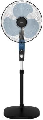 Tefal Essential + Anti-mosquito VF4420